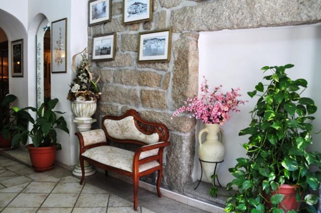 Hotel Cavour - Image 6