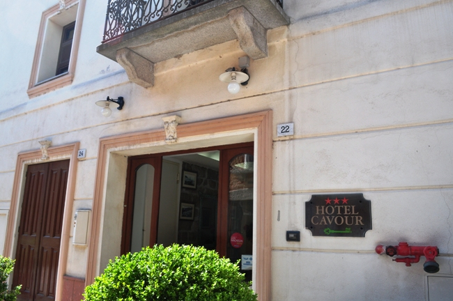 Hotel Cavour - Image 7