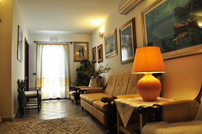 Hotel Cavour - Image 8