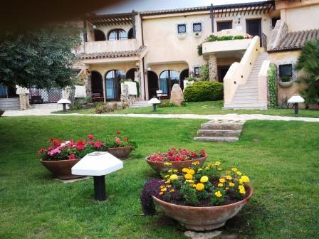 Hotel Baia di Nora - Imagen 10