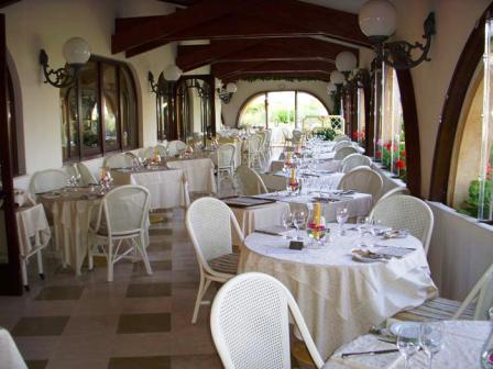 Hotel Baia di Nora - Imagen 23