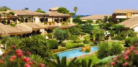 Hotel Baia di Nora - Imagen 7