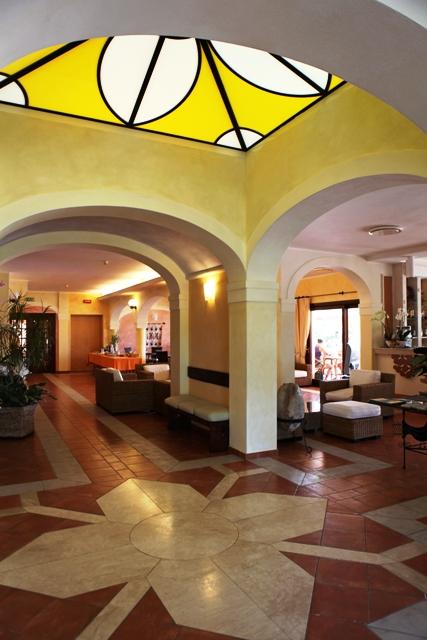 Отель Лантана Резорт - Изображение 10
