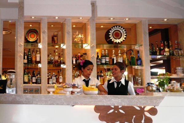 Hotel Lantana Resort - Imagen 16