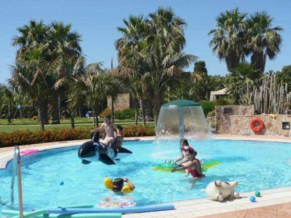 Hotel Lantana Resort - Imagen 18