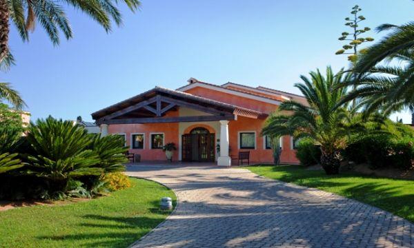 Hotel Lantana Resort - Imagen 21