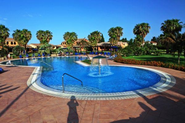 Hotel Lantana Resort - Imagen 3