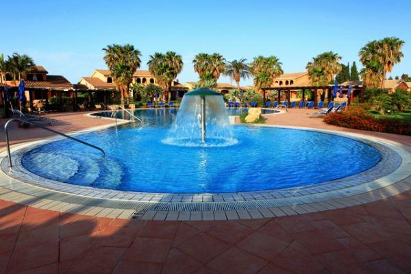 Hôtel Lantana Resort - Image 5