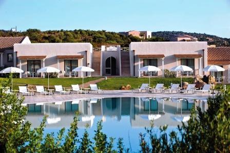 Residence Grande Baia Resort - Immagine 9