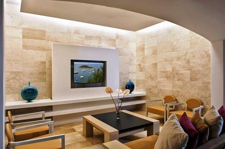 Residence Grande Baia Resort - Immagine 12