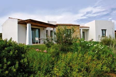 Residence Grande Baia Resort - Immagine 16