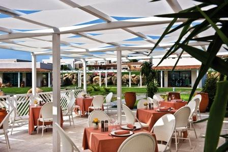 Residence Grande Baia Resort - Immagine 18