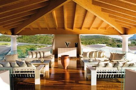 Residence Grande Baia Resort - Immagine 20