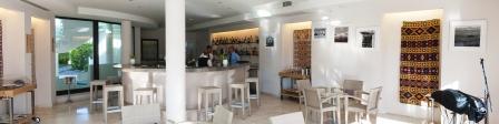 Residence Grande Baia Resort - Immagine 21