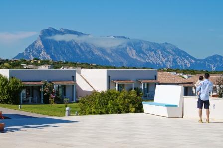 Residence Grande Baia Resort - Immagine 22