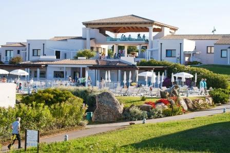 Residence Grande Baia Resort - Immagine 23