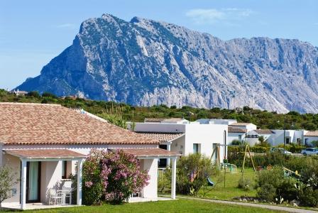 Residence Grande Baia Resort - Immagine 25