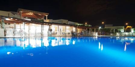 Residence Grande Baia Resort - Immagine 26