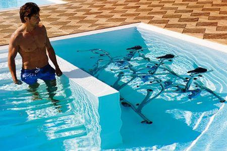 Hotel Grande Baia Resort - Bild 28