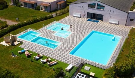 Residence Grande Baia Resort - Immagine 29