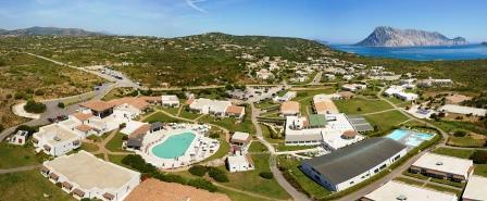 Residence Grande Baia Resort - Immagine 3