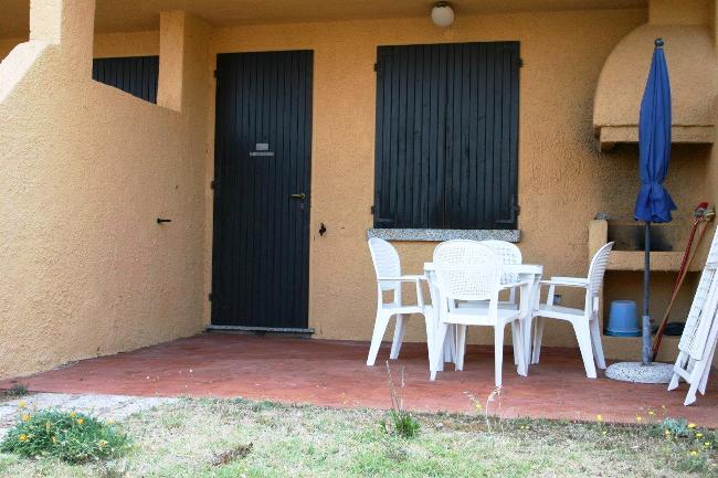 Appartamenti Baia Santa Reparata - Immagine 3