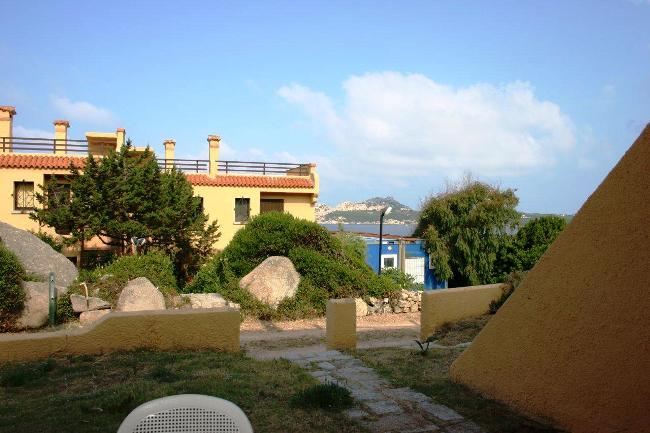 Apartments Baia Santa Reparata - Image 5