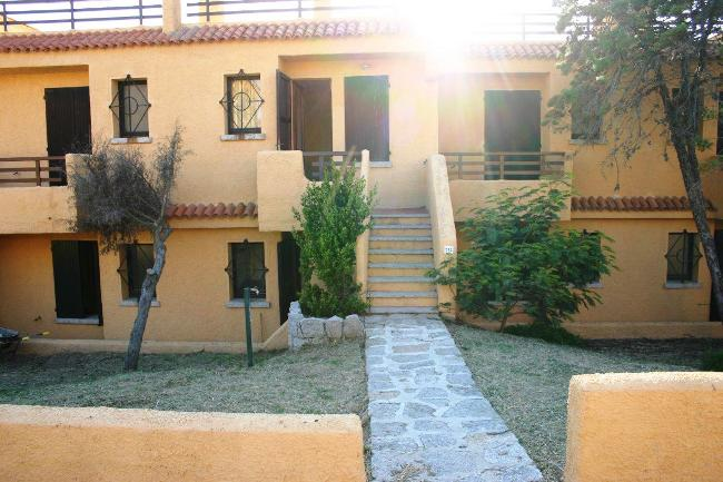 Appartamenti Baia Santa Reparata - Immagine 6