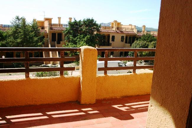 Apartments Baia Santa Reparata - Изображение 7