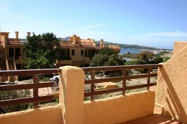 Apartments Baia Santa Reparata - Image 9