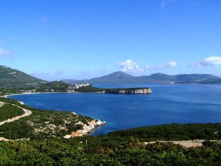 sardegna-alghero-porto-conte.jpg