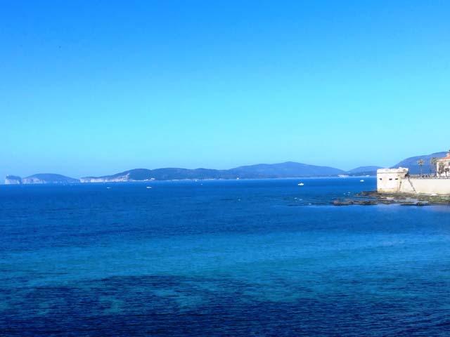 Alghero_veduta_bastioni.jpg