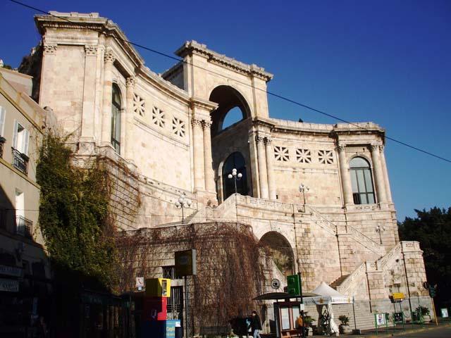 Cagliari_S.Remy.jpg