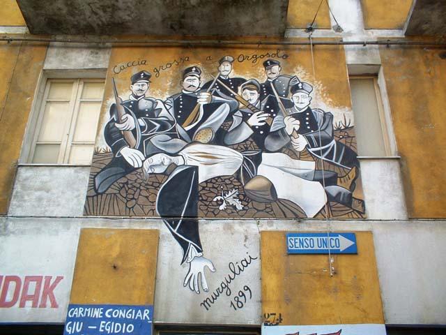 Orgosolo_murales.jpg
