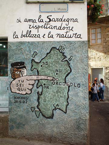 Orgosolo_murales_II.jpg