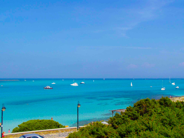Sardegna-mare.jpg