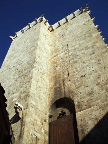 Cagliari_torre_elefante.jpg